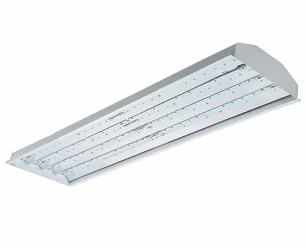 קוואטרו LED