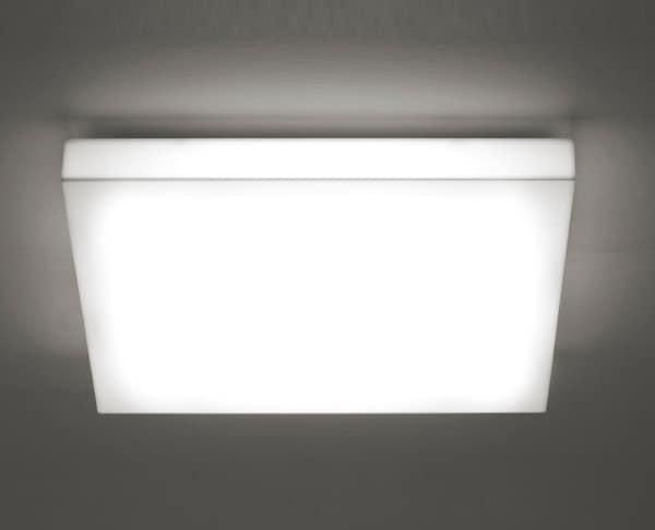 אקריליו LED 226