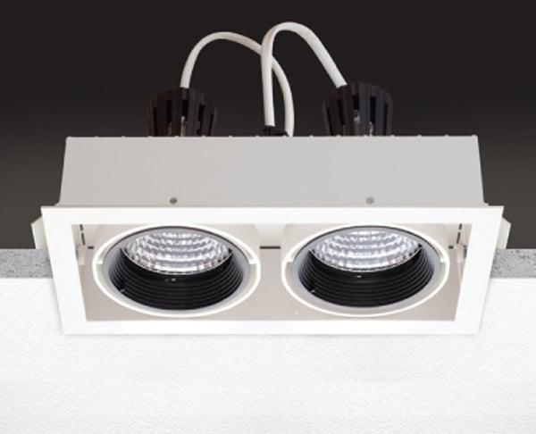 ג'ונו 2 LED