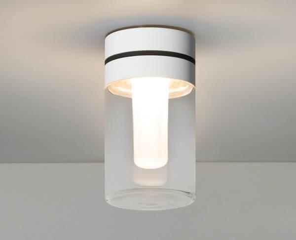 ביקון תקרה LED