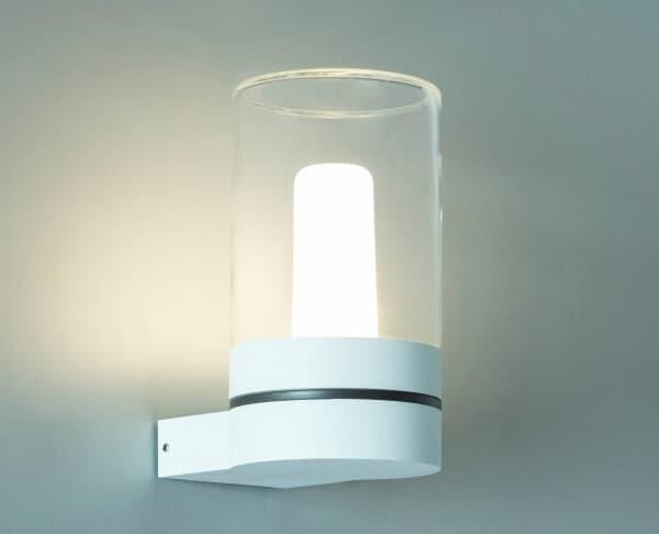 ביקון קיר LED