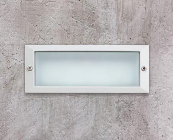 פיזה 1 LED
