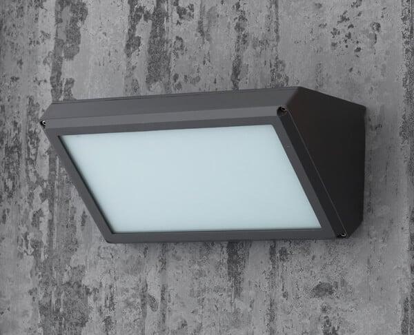 אונטיב 26 LED