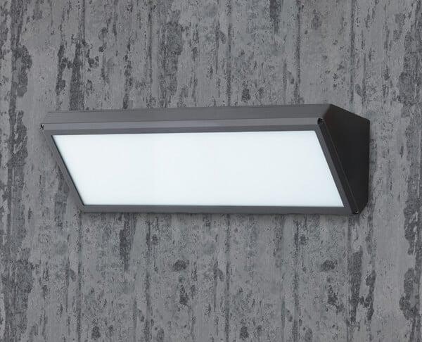 אונטיב 55 LED
