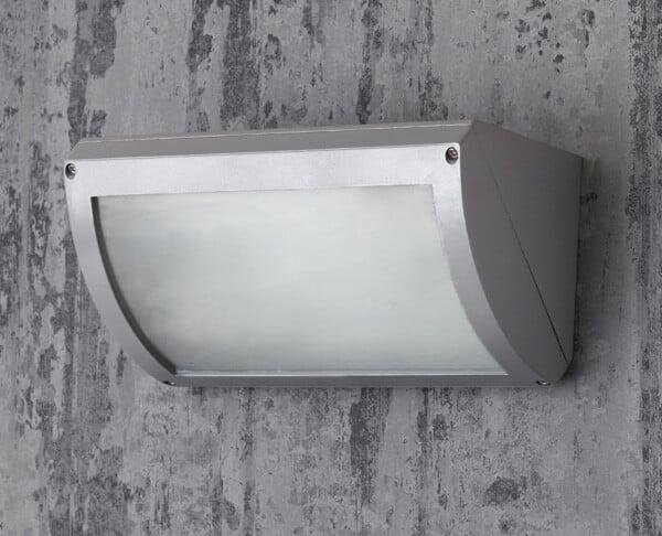 אונטיב מעוגל LED
