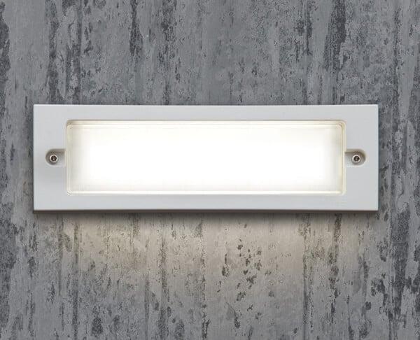 יקיר LED