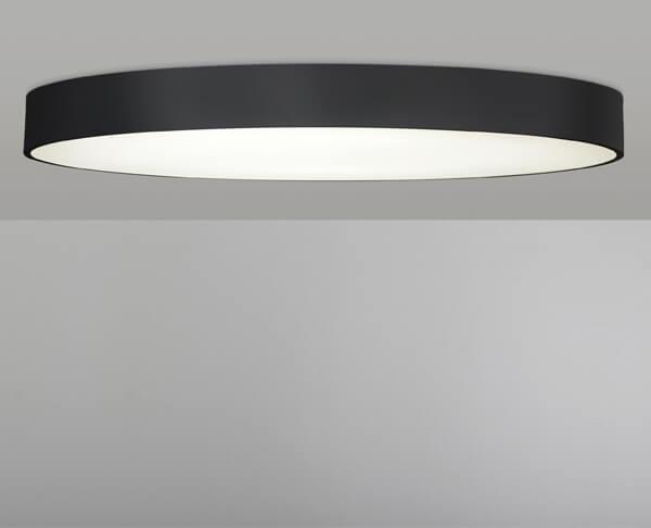 קרונה 125 LED