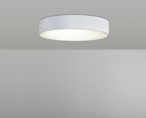 קרונה LED 48