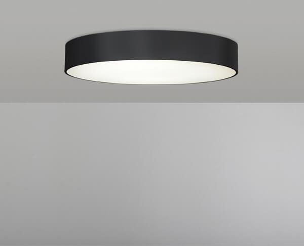 קרונה 58 LED