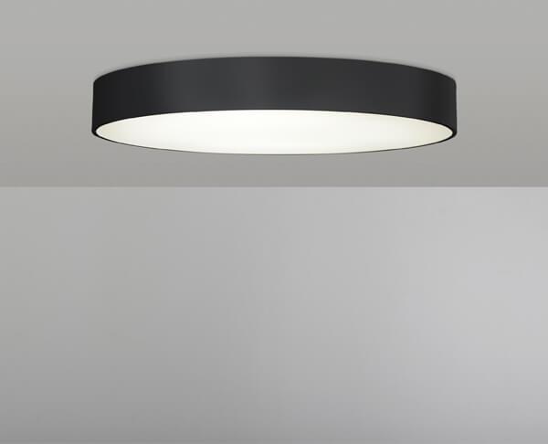 קרונה 65 LED