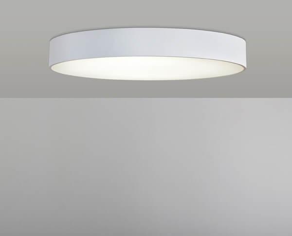 קרונה 78 LED