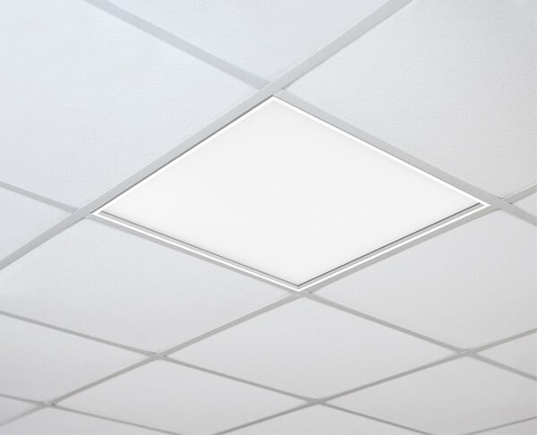 באקלייט פנל LED 60X60