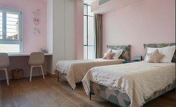 תכנון תאורה לחדרי ילדים
